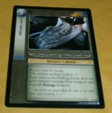 LOTR TCG MOM RARE CARD - 2R105 MITHRIL COAT