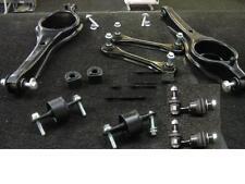FORD FOCUS MK2 2004-10 REAR WISHBONE TRAILING ARMS ANTI ROLL BAR LINK AXLE BUSH