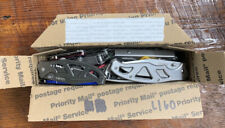 Lot of TSA Confiscated Pocket Knives  Various Brands Small Flat Rate Full!!!