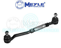 Meyle Track Rod Assembly ( Tie Rod / Steering ) Left or Right - No. 016 030 6320