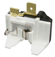 2187145 New Compressor Overload Switch