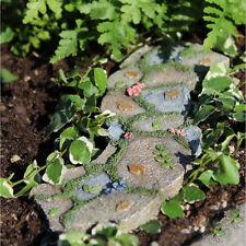 Miniature Fairy Garden ENCHANTED WALKWAY (NEW)