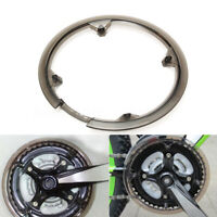 42T Bicycle Chain Universal Bike Chainguard Protect Chainring Bash Guard Cover