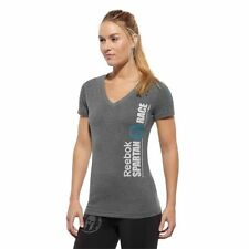 Reebok Activewear for Women with Compression