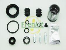 FRENKIT Bremssattel Reparatursatz + Kolben 38mm Bremssystem LUCAS AUDI SEAT VW
