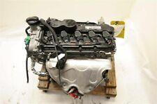 12 14 Volkswagen Passat Engine Long Block Motor 25l 5 Cylinder 07k100031p Oem Fits Volkswagen