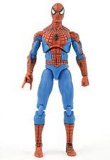 "Marvel Universe Amazing Friends TRU Exclusive SPIDER-MAN 3.75"" Action Figure"