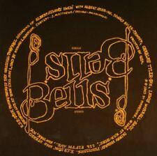 Ayler, Albert - Bells CD NEU