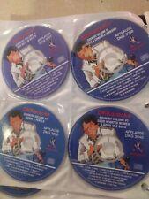 DK karaoke Millennium Full 112 Set CD+G COMPLETE rare out of print
