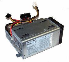 HP 403777-001 dc7700 USDT Ultra Slim 200W Power Supply   SPS 403984-001 API5PC50