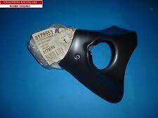 PARAMANI DESTRO ORIG APRILIA SCARABEO GT 125 250 GRIGIO SHOT 2004>2006 AP8179553
