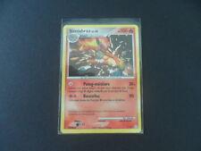 Carte Pokemon Simiabraz 5/130 – Holographique – Bloc Diamant et perle - VF TBE