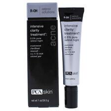 Intensive Clarity Treatment 0.5 Percent Pure Retinol Night by PCA Skin - 1 oz