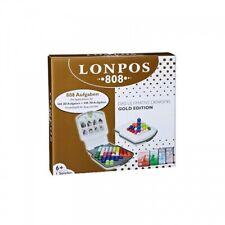 LONPOS 808 - Neu