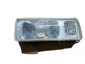 NISSAN BLUEBIRD 910 MODEL LH Left hand Head Lamp / light used