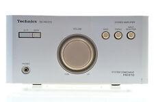 TECHNICS stereo amplifier amplificatore se-hd310 dall'Micro system Impianto hd310