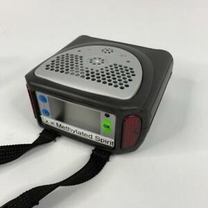 Drager Draeger X-am 7000 Multigas Detector Spares/Repairs