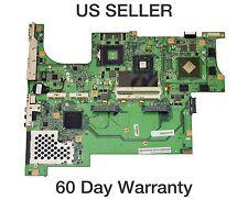 Gateway Laptop P-7811FX 4006287R Motherboard