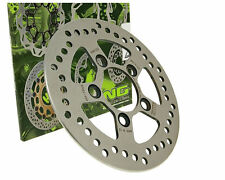 NG Brake Disc for Kymco Bet Win Grand Dink Yager GT 125 - 250cc