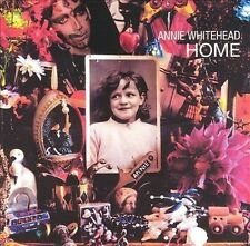 NEW - Home by Whitehead, Annie