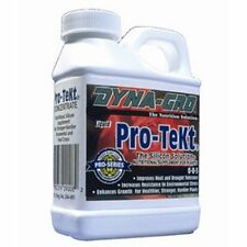 Dyna Pro-Tekt 8oz ounce - dyna gro fertilizer plant nutrient flower