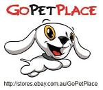 GoPetPlace