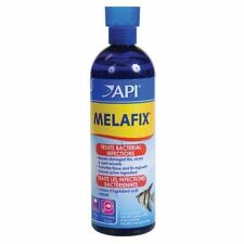 API Melafix Aquarium Treatment 473ml Bottle
