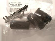New ! XEROX 604K58410 GENUINE Feed Roll Kit DADF