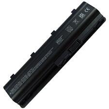 Batteria compatibile 5200mAh per HP PAVILION DV6-6156SL 6 CELLE NERO NUOVA 5.2Ah
