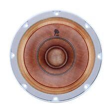 """M6 full range speaker 6""""inch 2PCS"""