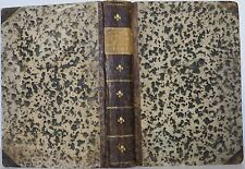 """PLUTARCH """"Plutarch's Live, Plutarchi Vitae"""" FIRST ILLUSTRATED EDITION 1491"""