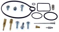 Honda Elite 80, 1985-2007, Carb/Carburetor Repair Kit - CH80