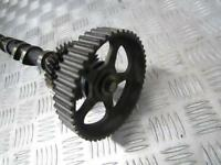 Camshaft Timing Gear (Pulley)(Gear Camshaft) Toyota Celica 448108-33