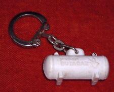 porte-clé keychain Citerne gaz cuve PRIOPANE BUTAGAZ