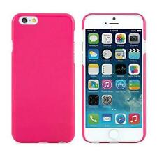 Proporta Hard Shell Case Cover for 4.7 inch Apple iPhone 6/6S - Pink