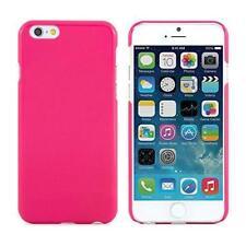 Proporta Custodia cover guscio resistente per 4.7 pollici Apple iPhone 6/6S -