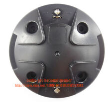 Replacement Diaphragm For EV DH-1K Driver For ELX112P & ELX115P Electro Voice