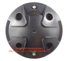 Replacement Diaphragm EV DH-1K Driver For ELX112P & ELX115P Electro Voice