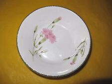 """MIDWINTER INVITATION BOWLS  dia 6.5"""",  ~some cutlery marks~"""