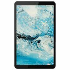 Lenovo Tab M8 HD 8 ZA5G0036AU 2GB, Wi-Fi, (Unlocked) 8 inch Tablet - Iron Grey