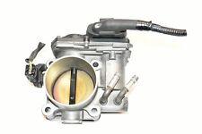 07 08 09 Acura MDX Throttle Body w/ TPS Sensor