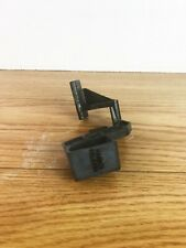 Hoover SteamVac F5858-900 SteamVac Handle Release Pedal Lever Part Genuine