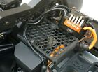ESC Mount Extension for Losi 22s 69 Camaro NPRC RC Drag Car - Center Lightweight