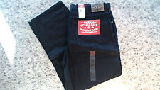 OUTBACK RIDER Black Jeans 42X32