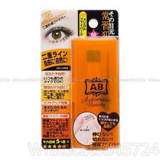 AB AUTOMATIC BEAUTY MEZICAL STRETCH FIBER 2 DOUBLE EYELID 60PCS JAPAN