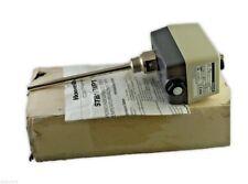 Honeywell t822d1743 basse tension thermostat salle gamme de température 10-30c