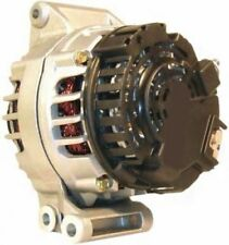 New Alternator CHEVROLET CAVALIER 2.2L L4 2002 2003 2004 2005 02 03 04 05