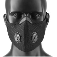 FACE MESH ! LUNG SAVER! FREE NEXT DAY DELIVERY ! BEST QUALITY