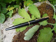 Ancien Stylo plume Parker Eversharp Noir