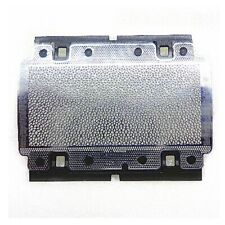 Replace Head Foil for Braun 3305,3310,3315,3600,3610,3612,3614,3615,3731 Kj